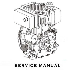 motors auto repair manual